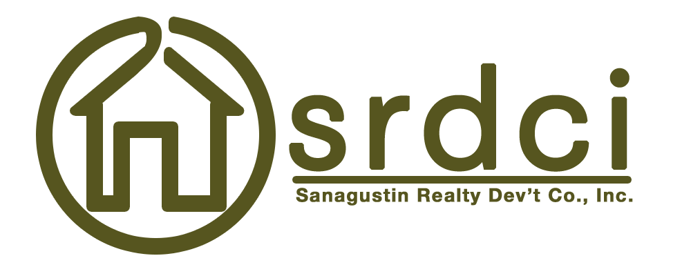 SRDCI - Furnished Apartments